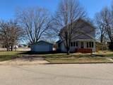 339 Chestnut Street - Photo 2