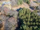 2622 Eagle Ridge Drive - Photo 37