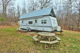 N 9838 Gardner Lake Road - Photo 11