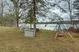 N 9838 Gardner Lake Road - Photo 3