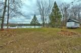 N 9838 Gardner Lake Road - Photo 9