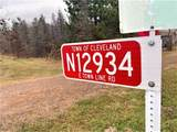 N12934 Town Line Road - Photo 2