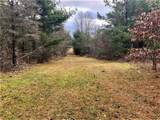 N12934 Town Line Road - Photo 23