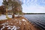 26623 Lipsett Lake Road - Photo 2