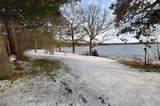 26623 Lipsett Lake Road - Photo 36