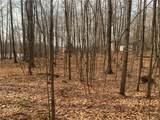 6445 Little Ripley Spur - Photo 21