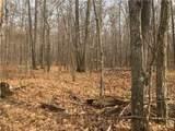 6445 Little Ripley Spur - Photo 25
