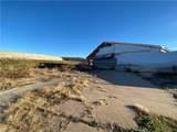 1297 County Highway P - Photo 10