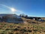 1297 County Highway P - Photo 13