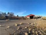 1297 County Highway P - Photo 30