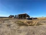 1297 County Highway P - Photo 31