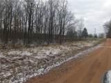 5 acres River Road - Photo 3