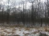 5 acres River Road - Photo 4