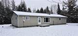 11646 State Hwy 48 - Photo 1