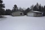 11646 State Hwy 48 - Photo 19