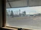 461 Highway 63 - Photo 27