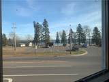 461 Highway 63 - Photo 6