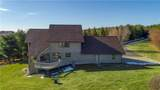 6775 Hillview Road - Photo 1