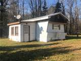 16190 County Hwy H - Photo 1