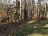 16190 County Hwy H - Photo 13