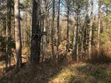 16190 County Hwy H - Photo 14