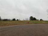Lots 74&75 Cottonwood Court - Photo 4