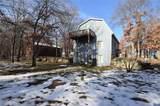 10356 Ridge Road - Photo 35