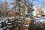 10356 Ridge Road - Photo 37