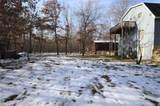 10356 Ridge Road - Photo 39