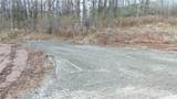 LOT 3 280TH AVE - Photo 2