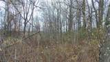 LOT 3 280TH AVE - Photo 3
