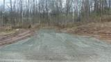 LOT 3 280TH AVE - Photo 7