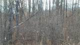 LOT 3 280TH AVE - Photo 8