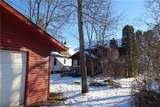 622 Oak Street - Photo 3