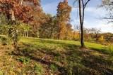 58617 Mississippi Ridge Lane - Photo 10