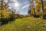 58617 Mississippi Ridge Lane - Photo 12