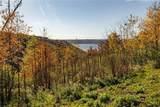 58617 Mississippi Ridge Lane - Photo 13