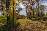 58617 Mississippi Ridge Lane - Photo 14