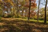 58617 Mississippi Ridge Lane - Photo 15