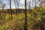 58617 Mississippi Ridge Lane - Photo 16