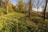 58617 Mississippi Ridge Lane - Photo 17