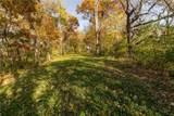 58617 Mississippi Ridge Lane - Photo 18