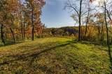 58617 Mississippi Ridge Lane - Photo 23