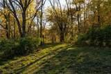 58617 Mississippi Ridge Lane - Photo 30