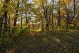 58617 Mississippi Ridge Lane - Photo 31