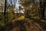 58617 Mississippi Ridge Lane - Photo 32