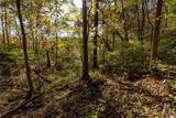 58617 Mississippi Ridge Lane - Photo 4