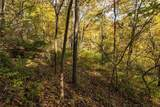 58617 Mississippi Ridge Lane - Photo 7