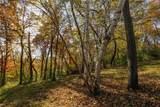 58617 Mississippi Ridge Lane - Photo 8