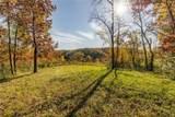 58617 Mississippi Ridge Lane - Photo 9